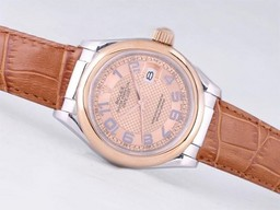 http://www.watchesoutlet.com.cn/fr/images/_small//watches_12/Rolex/Great-Rolex-Datejust-Automatic-Tow-Tone-Case-with.jpg