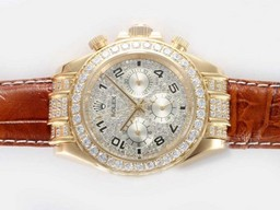 http://www.watchesoutlet.com.cn/fr/images/_small//watches_12/Rolex/Popular-Rolex-Daytona-Chronograph-Automatic-Gold.jpg