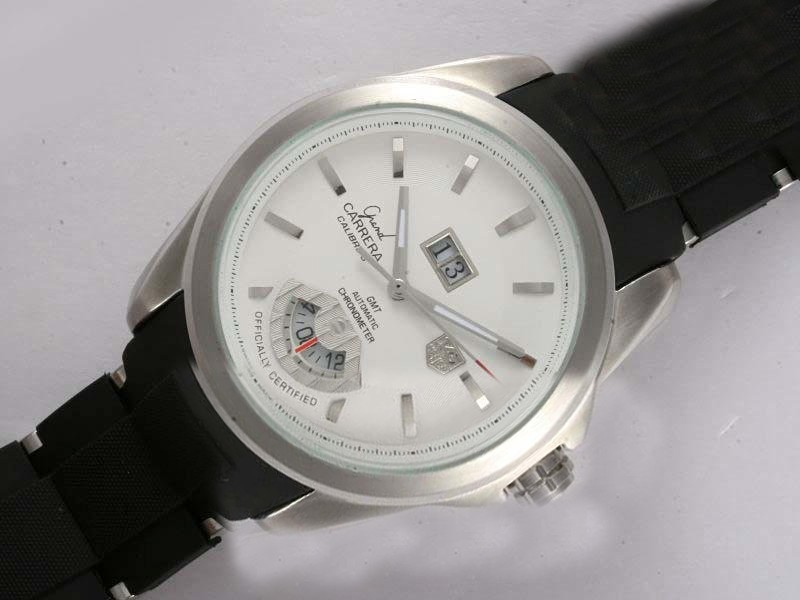 /watches_12/Tag-Heuer/Gorgeous-Tag-Heuer-Grand-Carrera-Calibre-8-2.jpg