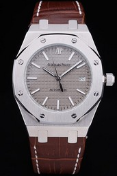 Fake Gorgeous Audemars Piguet Royal Oak AAA Watches [M2B7]