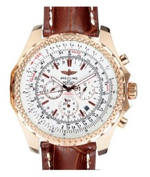 Fake Cool Breitling Bentley Motors Speed BR-1202 AAA Watches [O2B6]