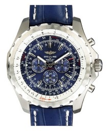 Fake Cool Breitling Bentley Motors Speed BR-1232 AAA Watches [P3S9]