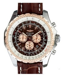 Fake Cool Breitling Bentley Motors Speed BR-1241 AAA Watches [Q1K4]