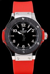 http://www.watchesoutlet.com.cn/images/_small//watches_12/Hublot/Cool-Hublot-Big-Bang-AAA-Watches-E4C5-.jpg