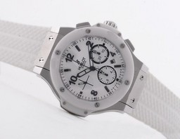 http://www.watchesoutlet.com.cn/images/_small//watches_12/Hublot/Cool-Hublot-Big-Bang-Chronograph-Asia-Valjoux.jpg