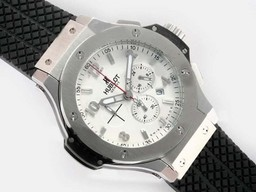 http://www.watchesoutlet.com.cn/images/_small//watches_12/Hublot/Cool-Hublot-Big-Bang-Working-Chronograph-Same.jpg