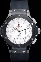 Fake Fancy Hublot Big Bang AAA Watches [H7G8]