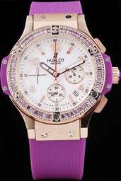http://www.watchesoutlet.com.cn/images/_small//watches_12/Hublot/Fancy-Hublot-Big-Bang-AAA-Watches-K3E1-.jpg