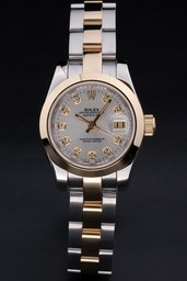 Fake Cool Rolex Datejust AAA Watches [H5E3]