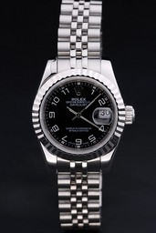Fake Cool Rolex Datejust AAA Watches [Q9B7]