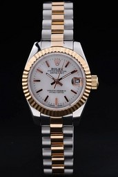 Fake Great Rolex Datejust AAA Watches [U4F2]