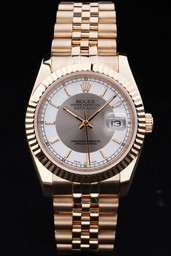 Fake Great Rolex Datejust AAA Watches [X5N5]