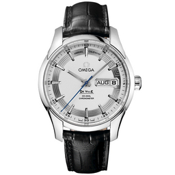 Omega Watches Replica De Ville 431.33.41.22.02.001 men's automatic mechanical watches