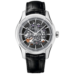 Omega Watches Replica De Ville 431.93.41.21.64.001 men's automatic mechanical watches