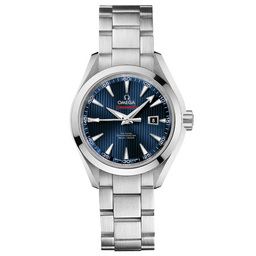 Omega Watches Replica Olympic Collection 522.10.34.20.03.001 Mevrouw speciale editie mechanische horloges