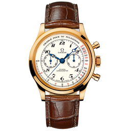 Omega Watches Replica Specialities 516.53.39.50.09.001 Men manual mechanical watches