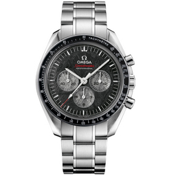 Omega Watches Replica Speedmaster 311.30.42.30.99.001 men's automatic mechanical watches