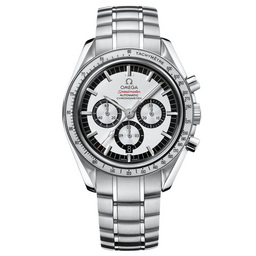 Omega Watches Replica Speedmaster 3506.31.00 Men automatic mechanical watches