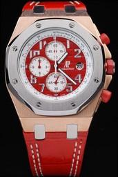 Fake Cool Audemars Piguet Royal Oak AAA kellot [ E2U9 ]