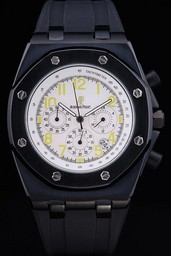 Fake Cool Audemars Piguet Royal Oak Offshore AAA Klokker [ X7L8 ]