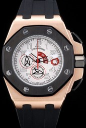 Fake Fancy Audemars Piguet Royal Oak Offshore AAA Watches [L7F4]