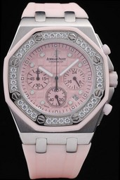 Fake Fancy Audemars Piguet Royal Oak Offshore AAA Watches [E5R4]