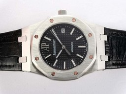 Fake Fancy Audemars Piguet Royal Oak Movement AAA Watches [L9F7]