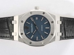 Fake Fancy Audemars Piguet Royal Oak Movement AAA Watches [S6J5]