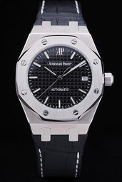Fake Gorgeous Audemars Piguet Royal Oak Relojes AAA [ O7D1 ]