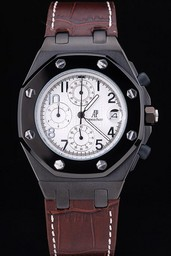Fake Great Audemars Piguet Royal Oak Offshore AAA Watches [E6K5]