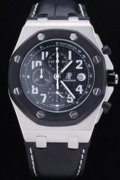 Fake Great Audemars Piguet Royal Oak Offshore AAA Watches [B5C5]