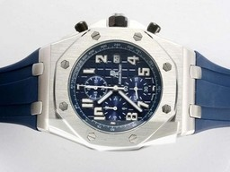 Fake Great Audemars Piguet Royal Oak Offshore Working Chronograph AAA Watches [J8C2]