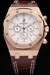 Fake Modern Audemars Piguet Royal Oak AAA Watches [E5P3]