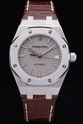 Fake Modern Audemars Piguet Royal Oak AAA Watches [M5M7]