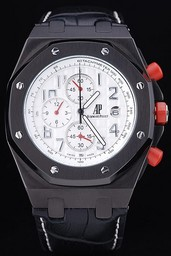 Fake Modern Audemars Piguet Royal Oak Offshore AAA Watches [Q8C4]