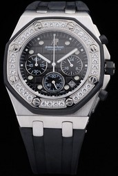 Fake Modern Audemars Piguet Royal Oak Offshore AAA Watches [B7V6]