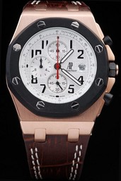 Fake Modern Audemars Piguet Royal Oak Offshore AAA Watches [I9W5]