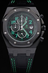 Fake Perfect Audemars Piguet Royal Oak Relojes AAA [ O7E4 ]
