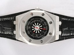 Fake Perfekt Audemars Piguet Royal Oak Limited Edition Automatisk AAA klockor [ O8O8 ]
