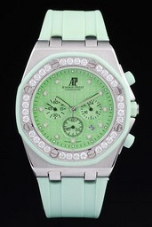Fake Perfect Audemars Piguet Royal Oak Offshore AAA Watches [L3T6]