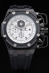 Fake Perfect Audemars Piguet Royal Oak Offshore AAA kellot [ V7S