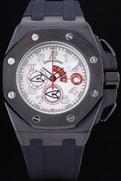 Fake Popular Audemars Piguet Royal Oak Offshore AAA Watches [H5M6]
