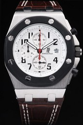 Fake populares Audemars Piguet Royal Oak Offshore AAA relojes [ J7M8 ]