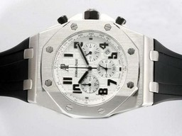 Fake Popular Audemars Piguet Royal Oak Offshore Working Chronograph AAA Watches [V6V2]