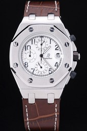 Fake Quintessential Audemars Piguet Royal Oak Offshore AAA Watches [P3T2]