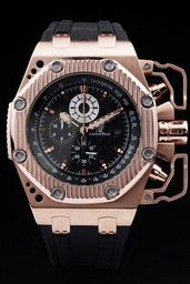 Fake Quintessential Audemars Piguet Royal Oak Offshore AAA Watches [C9J7]