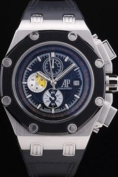 Fake Audemars Piguet Vintage Royal Oak Offshore AAA relojes [ G3S6 ]