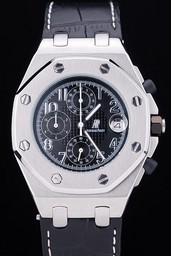 Fake Audemars Piguet Vintage Royal Oak Offshore AAA relojes [ P6V9 ]