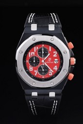 Fake Audemars Piguet Vintage Royal Oak Offshore AAA relojes [ D3H4 ]