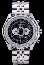 Fake Cool Breitling Bentley AAA Watches [E3A4]